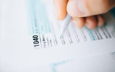 Checking your tax code – 2021/2022