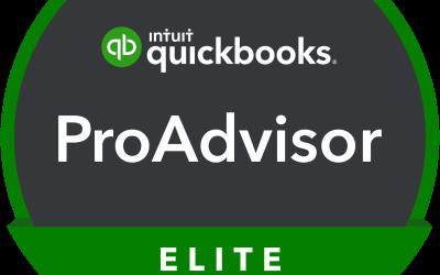 3 QuickBooks Basics